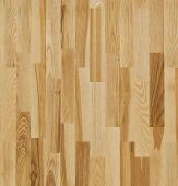 Pavimentos interiores 4 - Pavimentos de madera