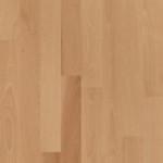 Pavimentos interiores 5 150x150 - Pavimentos de madera