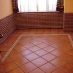 Pavimentos Ceramicos 150x150 - Pavimentos Cerámicos