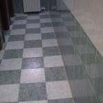 Pavimentos Ceramicos1 150x150 - Pavimentos Cerámicos
