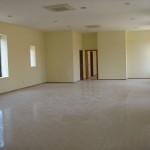 Pavimentos Ceramicos2 150x150 - Pavimentos Cerámicos