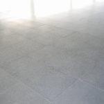 Pavimentos Ceramicos3 150x150 - Pavimentos Cerámicos