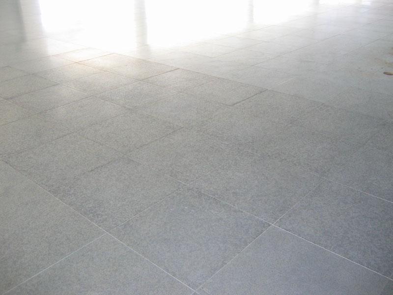 Pavimentos Ceramicos3 - Pavimentos Cerámicos