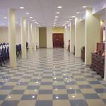 Pavimentos Ceramicos4 150x150 - Pavimentos Cerámicos