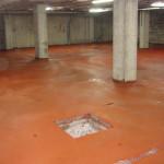 Pavimentos Industriales 150x150 - Pavimentos industriales