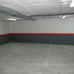 Pavimentos Industriales 1 150x150 - Pavimentos industriales