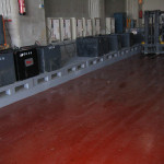 Pavimentos Industriales 2 150x150 - Pavimentos industriales