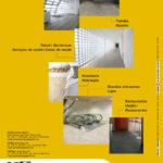 Pavimentos Vinílicos 150x150 - Pavimentos vinílicos