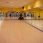 Pavimentos madera Interiores 150x150 - Pavimentos de madera