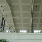 Por qué instalar falsos techos 150x150 - MAMPARAS DIVISORIAS DE OFICINAS