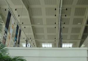 Por qué instalar falsos techos 300x207 - POR QUE INSTALAR FALSOS TECHOS