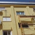 Principales ventajas de la rehabilitación de edificios 150x150 - LA IMPORTANCIA DE ELEGIR EL MOBILIARIO DE OFICINA