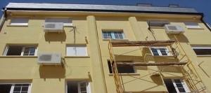 Principales ventajas de la rehabilitación de edificios 300x133 - Principales ventajas de la rehabilitación de edificios