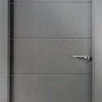 Puertas 1 150x150 - Puertas