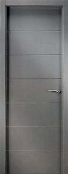 Puertas 1 - Puertas