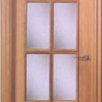 Puertas 3 150x150 - Puertas