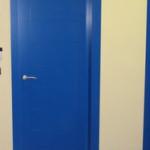 Puertas 5 150x150 - Puertas