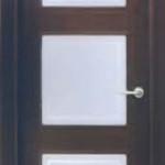 Puertas 6 150x150 - Puertas