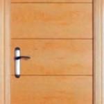 Puertas 7 150x150 - Puertas