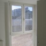 Puertas y ventanas 2 150x150 - Puertas y ventanas