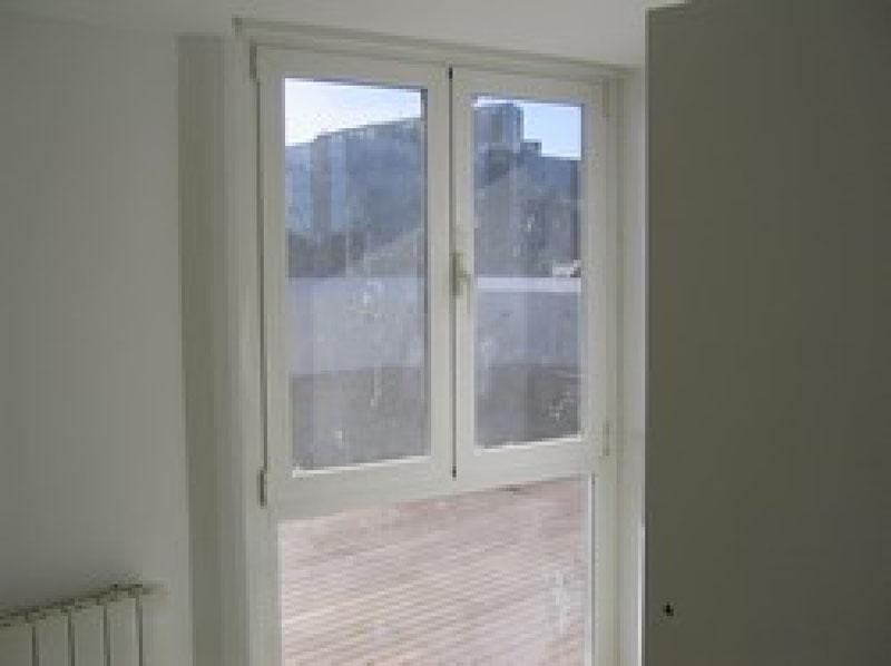 Puertas y ventanas 2 - Puertas y ventanas