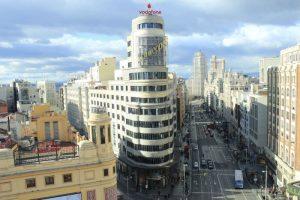 Rehabilitación de edificios en el centro 300x200 - REHABILITACION DE EDIFICIOS EN EL CENTRO DE MADRID