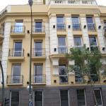 Rehabilitacion fachadas 0 150x150 - Rehabilitación de Fachadas