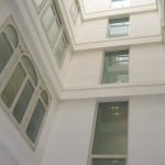 Rehabilitacion fachadas 01 150x150 - Rehabilitación de Fachadas