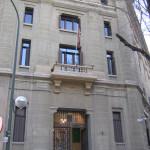 Rehabilitacion fachadas 03 150x150 - Rehabilitación de Fachadas