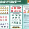 Seguridad y salud en la obra