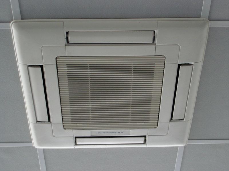aire acondicionado 01 - Aire Acondicionado