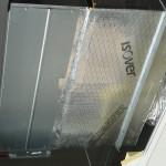 aire acondicionado 03 150x150 - Aire Acondicionado