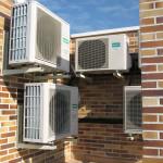 aire acondicionado 05 150x150 - Aire Acondicionado