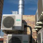 aire acondicionado 06 150x150 - Aire Acondicionado