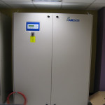 aire acondicionado 07 150x150 - Aire Acondicionado