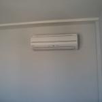 aire acondicionado 08 150x150 - Aire Acondicionado