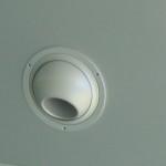 aire acondicionado 09 150x150 - Aire Acondicionado