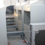 aire acondicionado 12 150x150 - Aire Acondicionado
