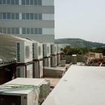 aire acondicionado 13 150x150 - Aire Acondicionado