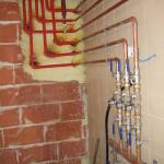 calefaccion 01 150x150 - Calefacción y A.C.S
