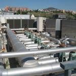 calefaccion 03 150x150 - Calefacción y A.C.S