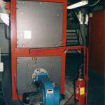 calefaccion 05 150x150 - Calefacción y A.C.S