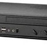 centralitas telafonia 01 150x150 - Centralitas IP