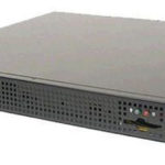 centralitas telafonia 02 150x150 - Centralitas IP