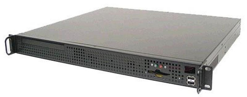 centralitas telafonia 02 - Centralitas IP