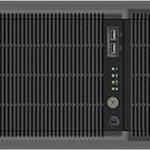 centralitas telafonia 03 150x150 - Centralitas IP