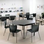 muebles colectividades madrid