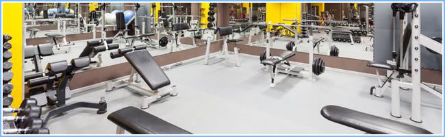 """destacado gym - <i class=""""fa fa-home fa-fw""""></i> MOGATRO"""