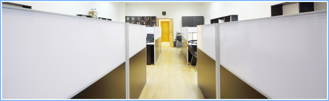 "destacado oficina - <i class=""fa fa-home fa-fw""></i> MOGATRO"