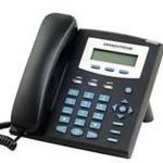 grGXP1200 150x150 - Terminales teléfonicos